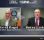 Video: Washington agenda leads several important NGA issues