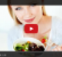 The Lempert Report: Focus on fresh (video)