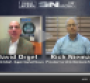 Video: Technology 'big driver' for industry independents