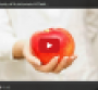The Lempert Report: The rising popularity of nutritionists and dietitians (video)