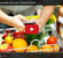 The Lempert Report: Whole Foods exemplifies use of social media (video)