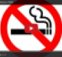 The Lempert Report: A tobacco-free CVS may have ripple effect (video)