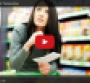 The Lempert Report: Personalize to win customers (video)