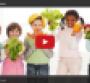 The Lempert Report: The power of produce (video)