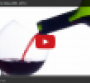 Food News Today: Bad news for wine lovers? (video)