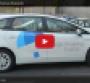 The Lempert Report: Google Shopping Express expands (video)