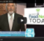 Food News Today: The truth about sugar (video)