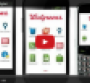 The Lempert Report: Walgreens goes digital (video)
