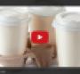 The Lempert Report: Coffee wars (video)