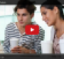Lempert Report: Employees for the future (video)