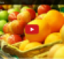 The Lempert Report: Importing our produce (video)