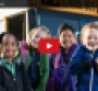 The Lempert Report: Back to school retail (video)