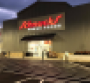 schnucks-store-exterior-retail-promo.png