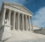 supremecourtbuilding_0.png
