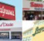 top-75-store-decliners.png