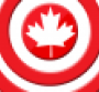 Target Practice: Canadian food retailers brace for invasion of Target, Wal-Mart supercenters