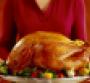 A Healthy Thanksgiving Shopping List