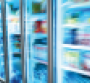 SN Refrigeration Survey: R-22 Still Widely Used