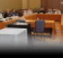 Refrigeration Roundtable: Energy Mavens