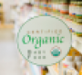 Four Ways to Fuel Organic Growth