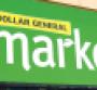 Margin Pressures Cause 'Indigestion' for Dollar Stores