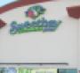 Delhaize Closing 33 Sweetbays
