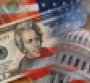 Tax Reform Tops Legislative Agenda