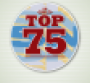 Changes Brewing in 2013 Top 75