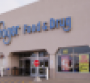 Kroger Store May Signal Growth Plan