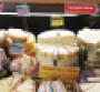 Cheese Plus: Adding Value Spurs Sales