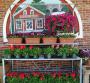 Retailer Makes Hanging Baskets Destination, Grows Sales