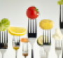 Cost, Motivation Top List of Healthy Eating Obstacles: Study