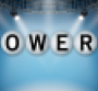 Power Shifters: SN's 2013 Power 50
