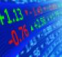 Supermarket Stocks Ride Economy to First-Half Gains