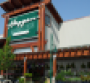 Haggen Inc officials plan to convert all stores to the Haggen Northwest Fresh banner