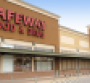 Firms Said to Eye Buyout of Safeway