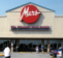 Marsrsquo annual sales are estimated around 256 million