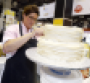 IDDBA chooses cake challenge contestants