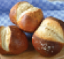 Raley's bakes specialty rolls
