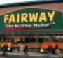 Fairway tweaks layout, look for new store