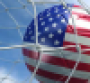 Tops, Winco push World Cup promotions