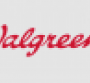 Walgreens incentivizes healthy habits