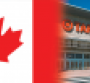 Life after Target in Canada