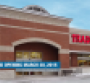 Trader Joe's time-lapse video shows store construction