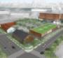 Wegmans to build Brooklyn site