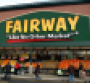 Fairway sales slide in Q4; smaller prototype announced