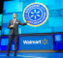 McMillon: Investments 'a turning point' for Walmart