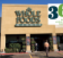Whole Foods CEO: 365 will bolster strength in crowded field
