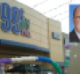 99 Cents Only names former Walmart grocery chief Sinclair CMO