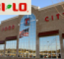 K-VA-T to buy, convert Bi-Lo in Chattanooga